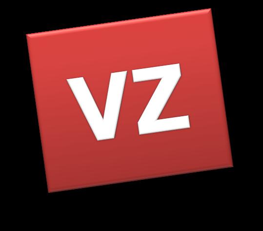 VZ_klein_2014