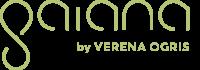 Gaiana-Logo-END