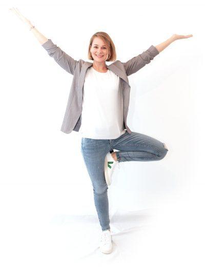 gaiana-yoga-verena-ogris-yoga